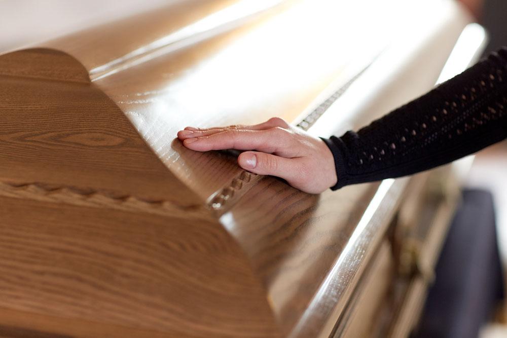 santilly-comment-choisir-le-cercueil-01