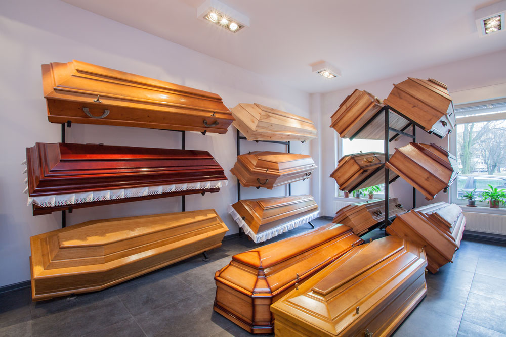 santilly-comment-choisir-le-cercueil-02