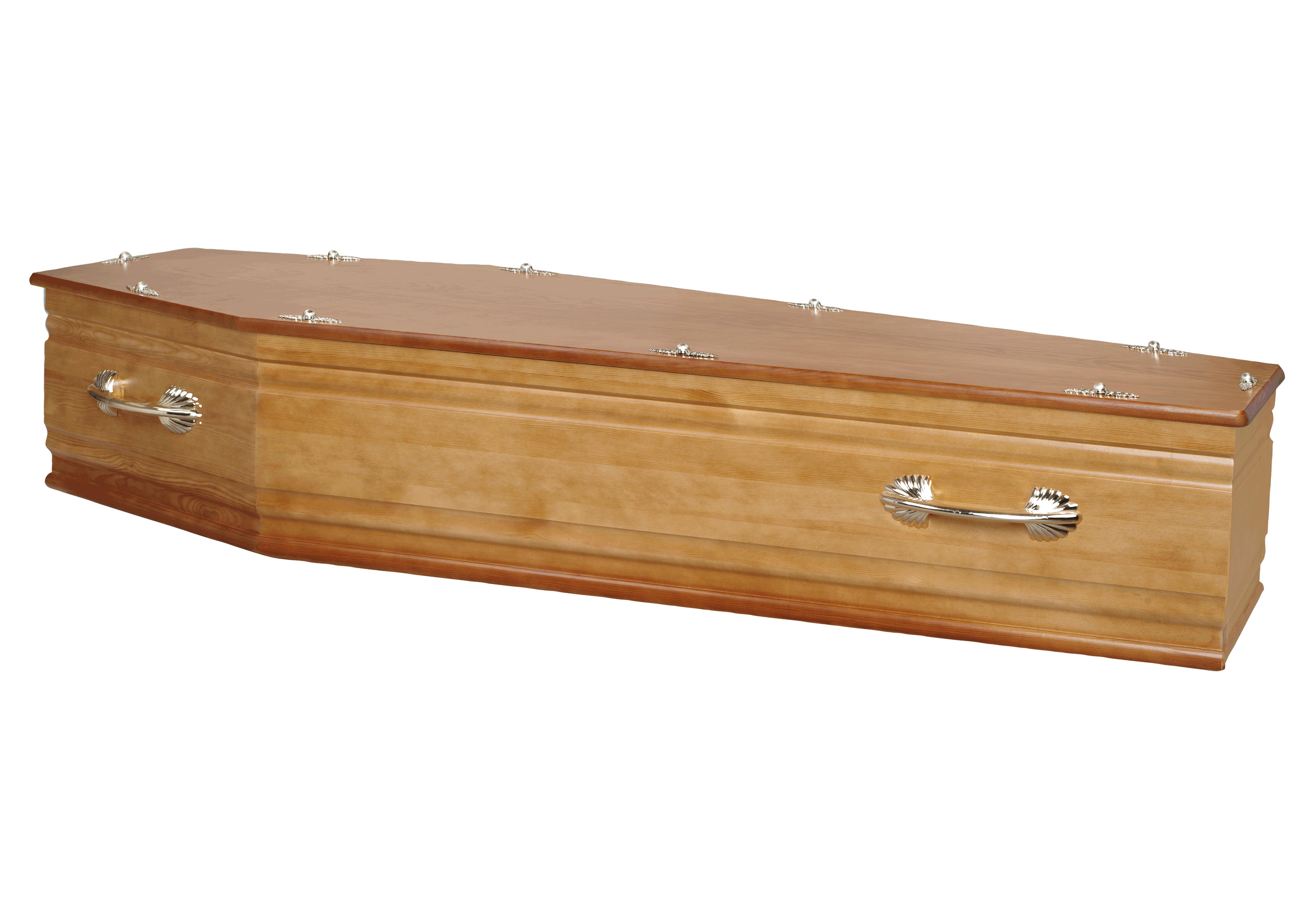 Cercueil Plazac